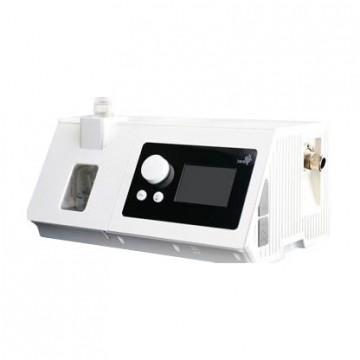 Humidificateur à haut débit série H-80 pour une meilleure oxygénothérapie