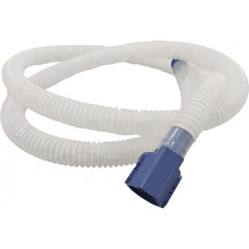 Tube chauffant LH2 pour humidificateur haut débit H-80
