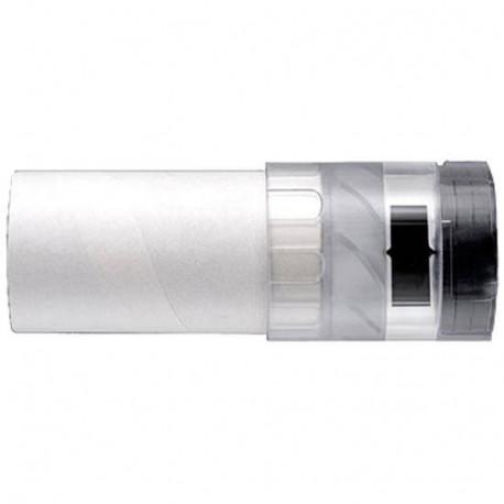 Turbines mono-patient pour spiromètres MIR (60 pcs)